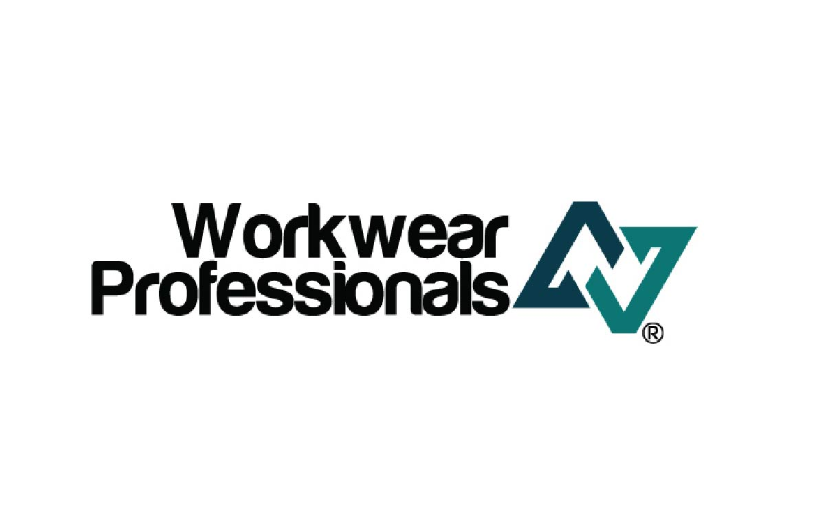 Work Wear Professionals