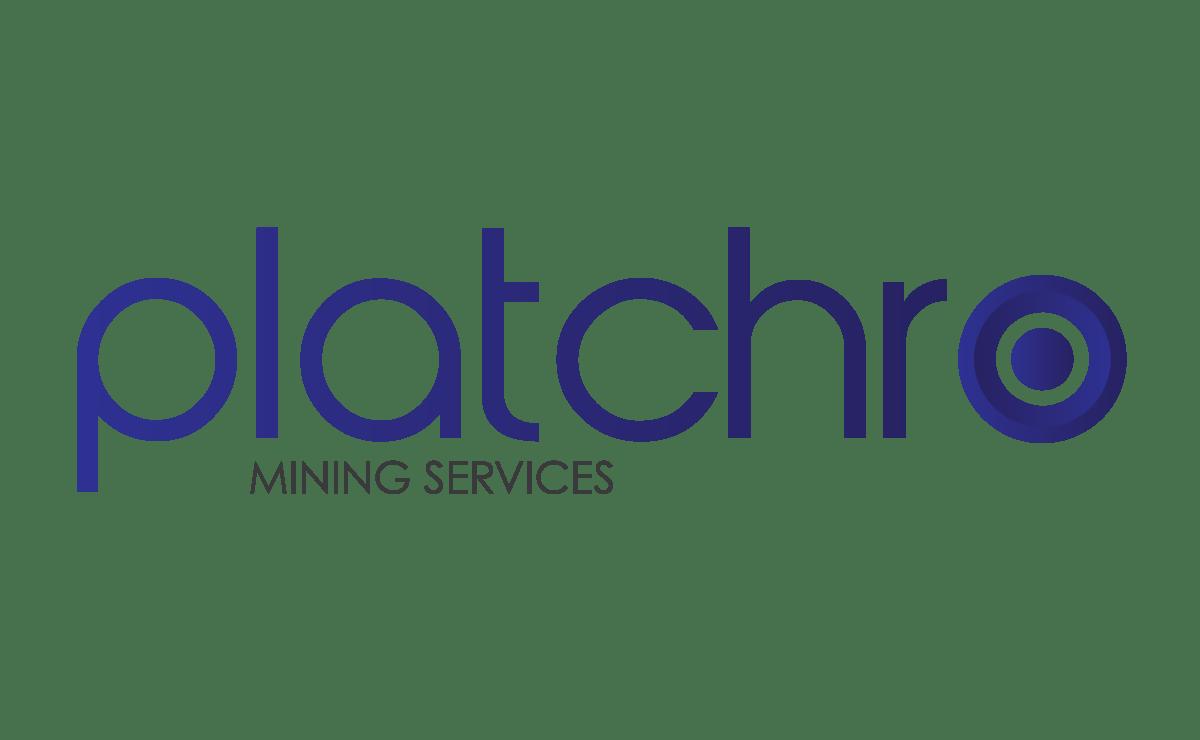 Platchro Mining