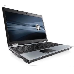 laptops for sale rustenburg