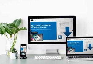 web designers rustenburg