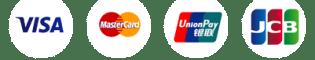 logo-ชำระเงินผ่านบัตร