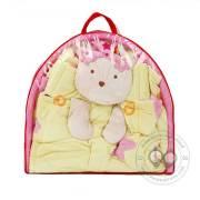 เพลยิมลายหมี-สีชมพู-4