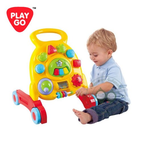 Playgo-Step-By-Step-Activity-Walker