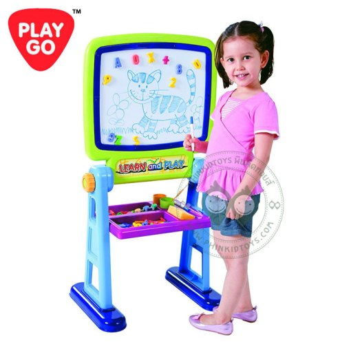 Playgo-Double-Sided-Board