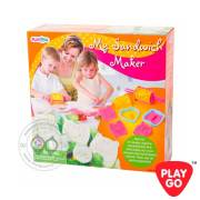 Playgo-My-Sandwich-Maker-3