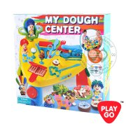 Playgo-My-dough-center-3