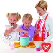 Playgo-Twist-&-Taste-เครื่องทำไอศครีม-2