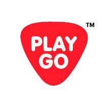 สินค้าแบรนด์ Playgo