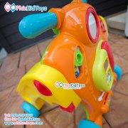 playgo-2in1-Baby-Walker-2อิน1-รถหัดเดินและรถขาไถ-รีวิว-9