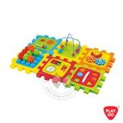 2146-Playgo-Activity-Cube-กล่องกิจกรรม-6ด้าน-2