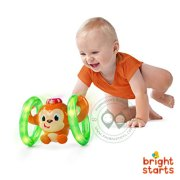 BS-52181-Bright-Starts-Roll-&-Glow-Monkey–2