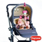 โมบาย-Tiny-Love-Take-Along-Mobile-Princess-3in1-สีชมพู-2