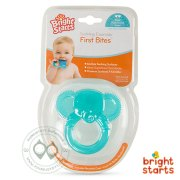 BS-40006-First-Bites-Stage-Teethers—Elephant–3