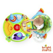 Bright-Starts-Around-We-Go-รุ่น-Zippity-Zoo-4