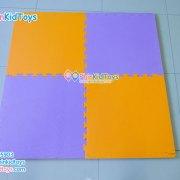 แผ่นรองคลานปูพื้น-EVA-Foam-60×60-cm-หนา-2-cm-4-ชิ้น-สองหน้าสองสี-ส้มม่วง-02