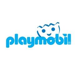 ฟิกเกอร์ตัวต่อ Playmobil เพลย์โมบิล
