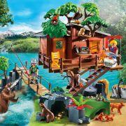 Adventure Tree House Figure-02