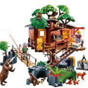 Adventure Tree House Figure-03