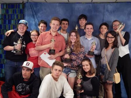 Credit: http://bhsvideo.blogspot.com/2015/05/northwest-high-school-film-festival.html