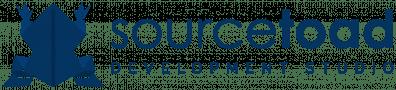 sourcetoad-logo-horiz_rgb_Outlined-RGB-1 (1)