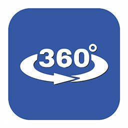 360photoblue