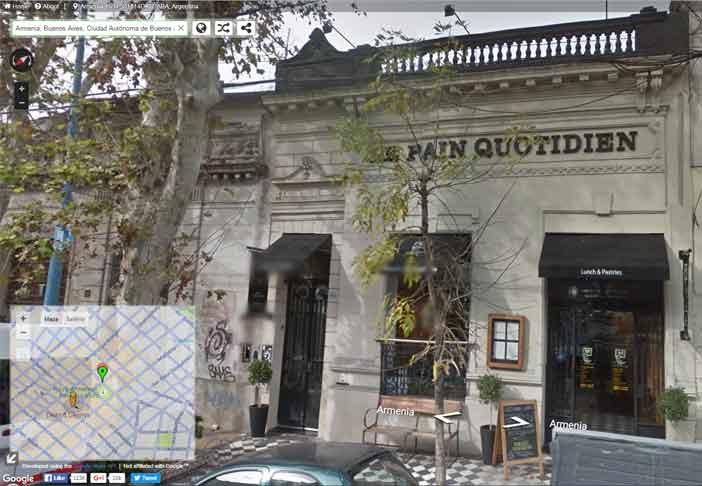 Le-Pain-Quotidien-vista-desde-Street-View