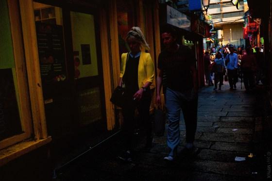 dublin-dark-alley_mphix