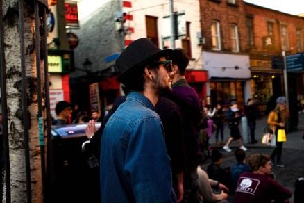 dublin-hat-boy_mphix