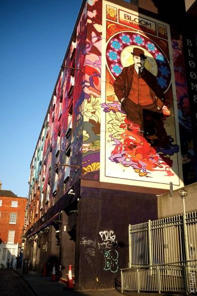 dublin-mural-at-temple-bar_mphix