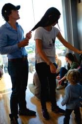 dublin-young-family_mphix