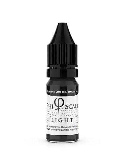 PHISCALP LIGHT 10ML