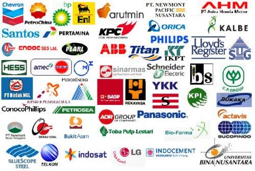 Customers Phitagoras Global Duta