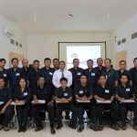 Training Lean Manufacturing for Operation Excellence