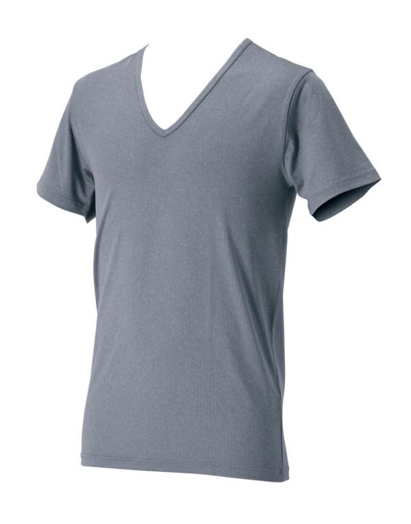 phiten titanium shirt
