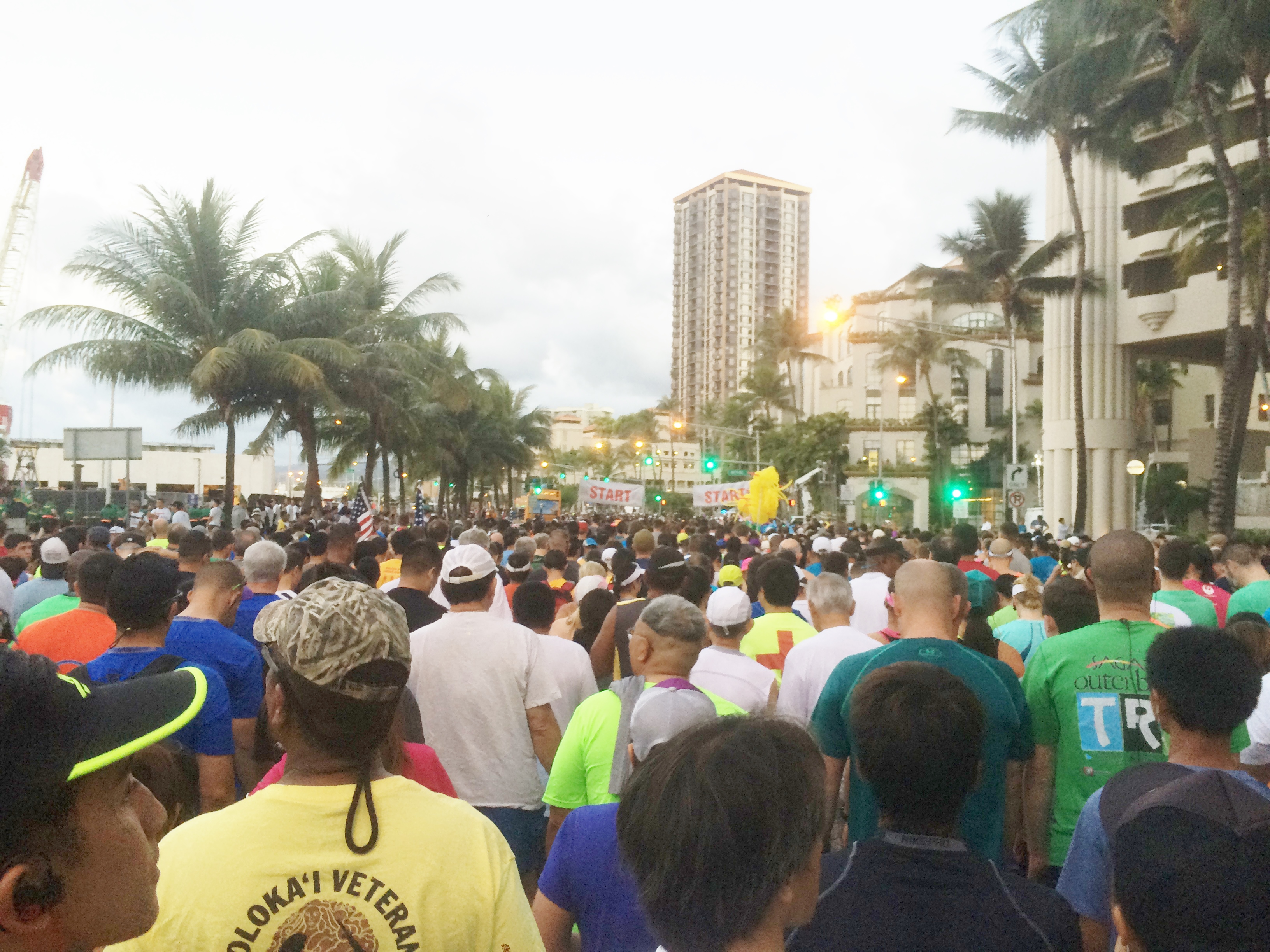 f50cf585d Great Aloha Run 2016   Phiten Hawaii Run Let s Run for Hawaii in Hawaii!