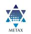 Metax