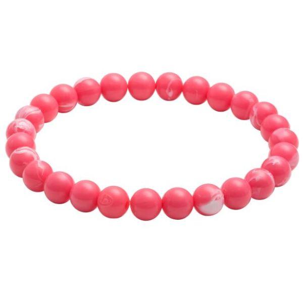 Metax Bracelet