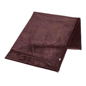 Phiten Aqua Gold Blanket