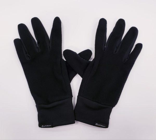 Phiten Glove Metax