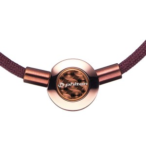Metax Necklace with the highest Technology