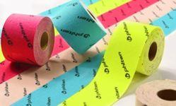 Phiten Color Tape
