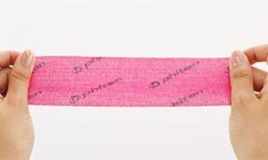 Phiten Titanium Tape