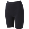 Phiten Inner Short with pelvis support will help to look slimmer