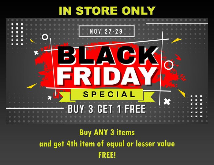 blackfriday-1