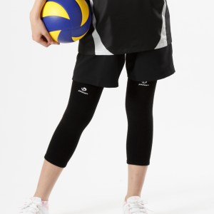 Great for Volleyball