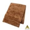 Phiten Fluffy blanket keeps you warm