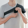 Shoulder support is one of many great products we have.