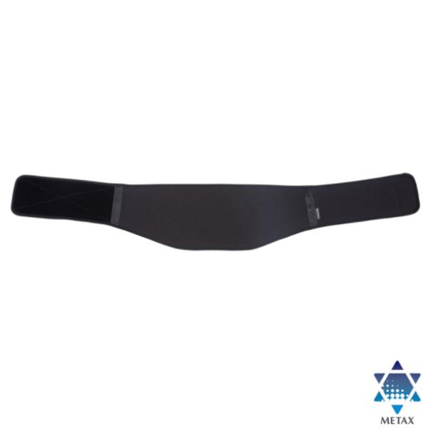 Phiten Back Belt