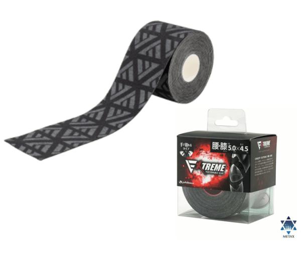 Phiten tape roll