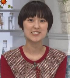 yurie5